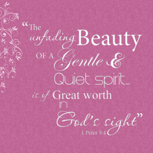 inner-beauty-quotes-bible-3
